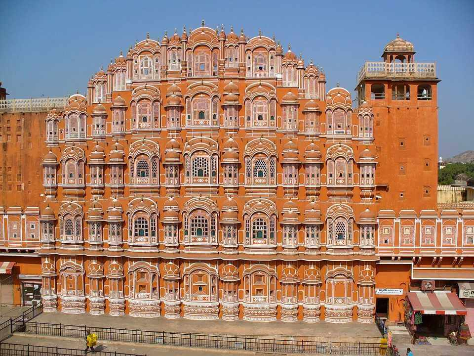 1531236317places-to-visit-in-jaipur.jpg